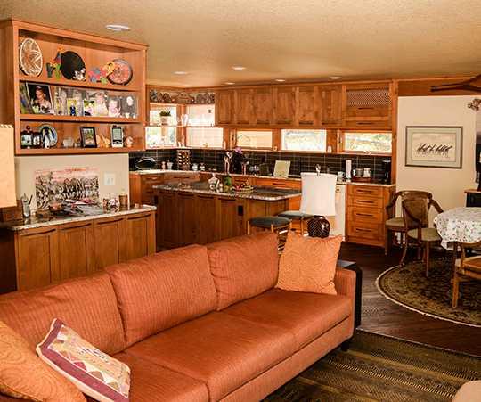 cabinets-14