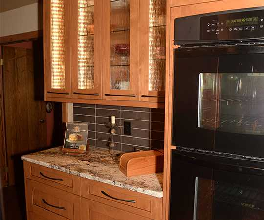 cabinets-20