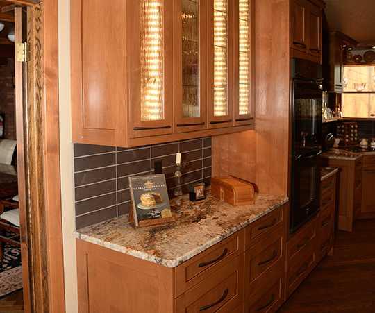 cabinets-21