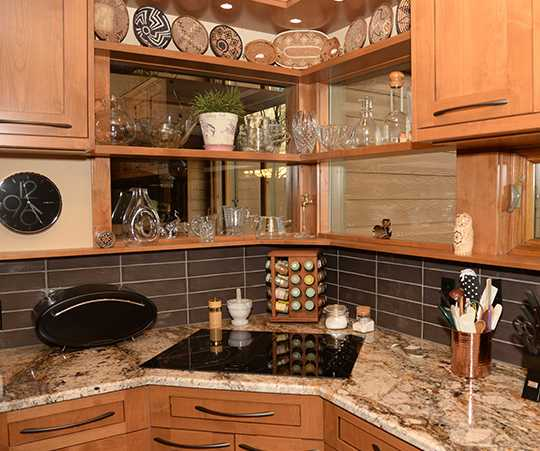 cabinets-27