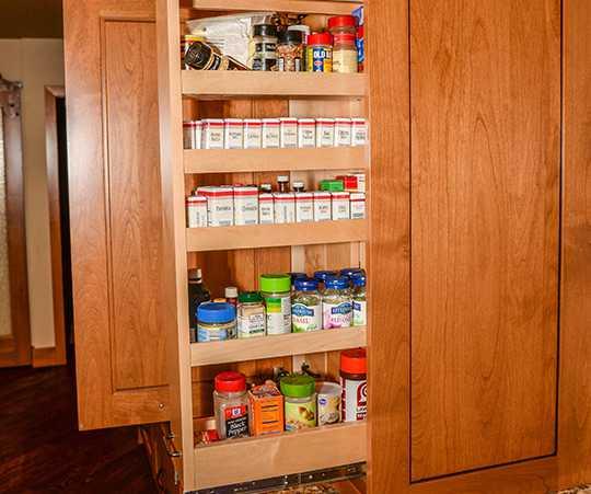 cabinets-30