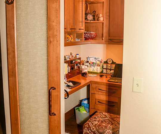 cabinets-31