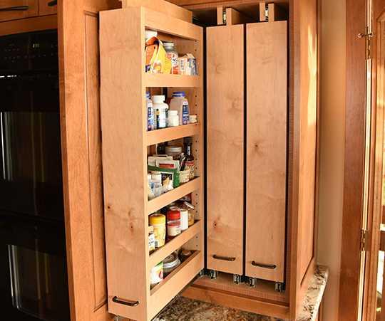 cabinets-32