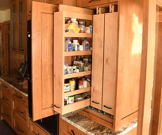 cabinets-34