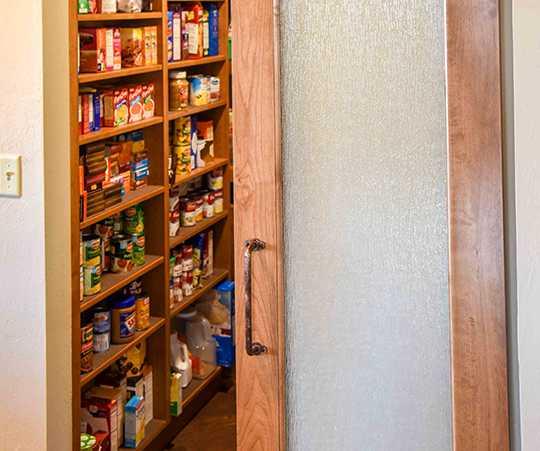 cabinets-36