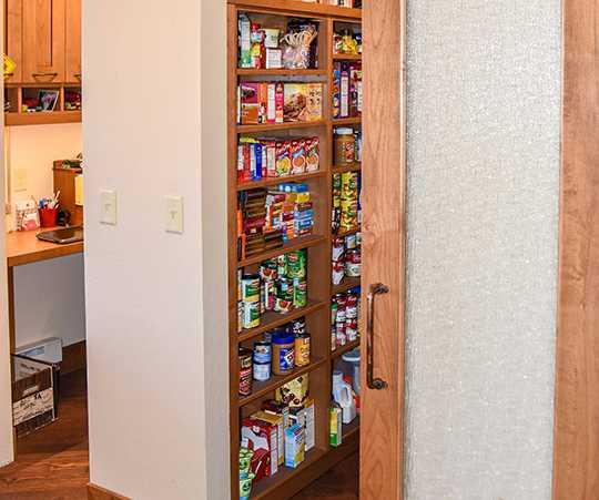 cabinets-37