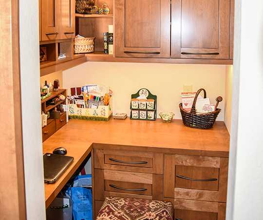 cabinets-39