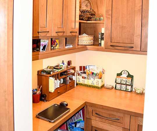 cabinets-40