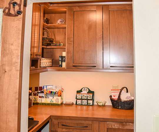 cabinets-41