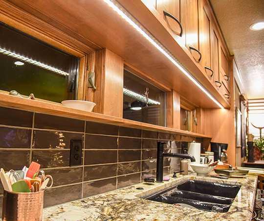 cabinets-42