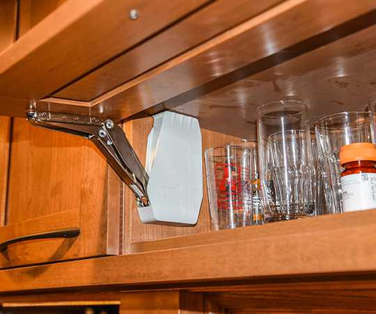 cabinets-46