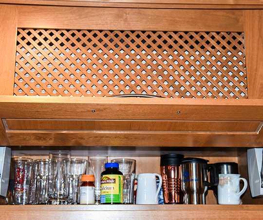 cabinets-47