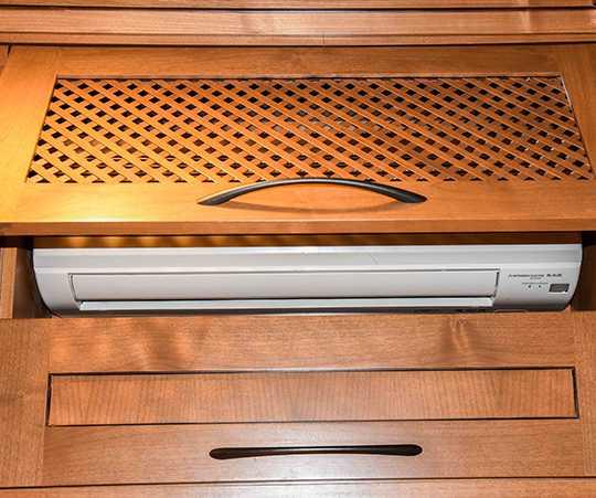 cabinets-48