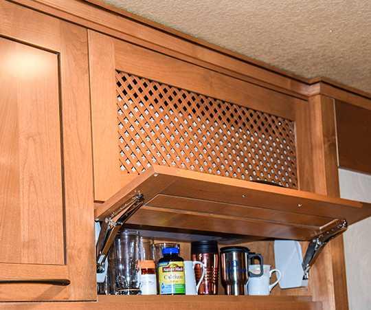 cabinets-50