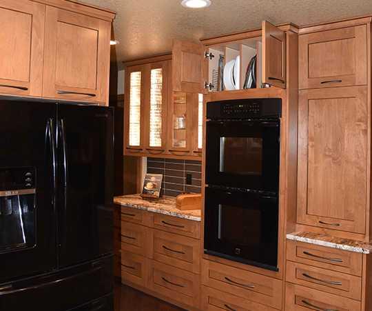 cabinets-54