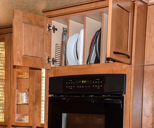 cabinets-55