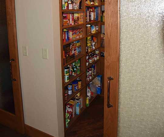 cabinets-60