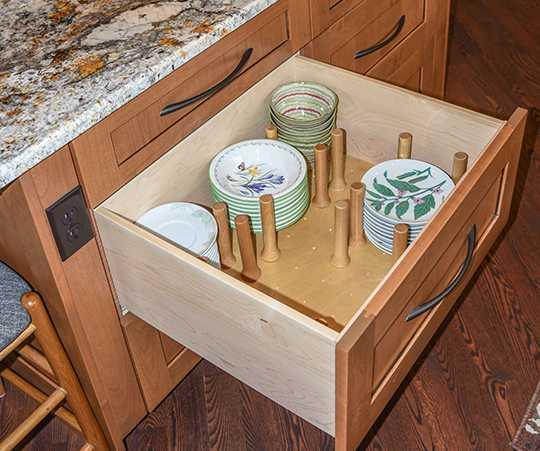 cabinets-65