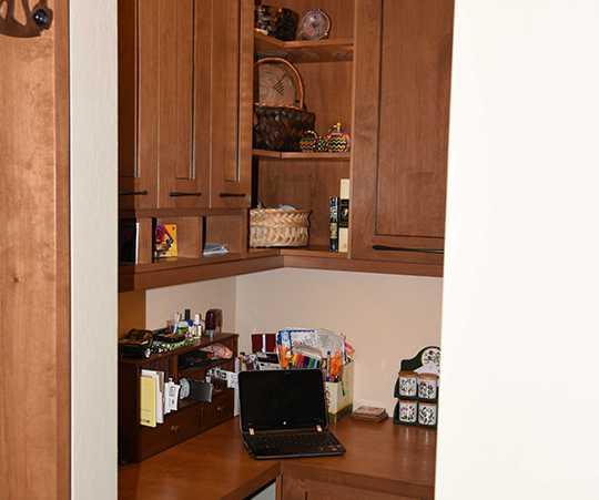 cabinets-66