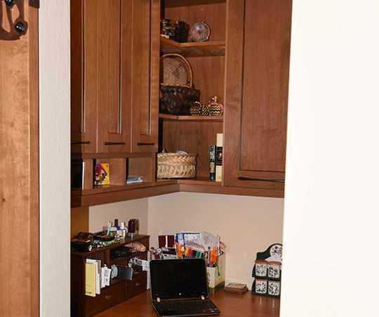 cabinets-67