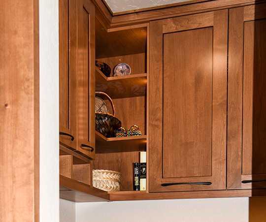 cabinets-68
